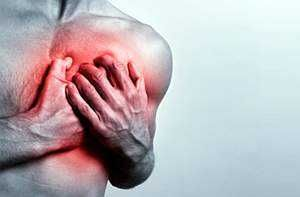 Симптоми і лікування міжреберної невралгії. Причини, її провокують, народні методи терапії