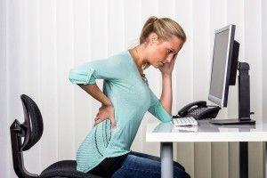 Симптоми і лікування остеопорозу тазостегнового суглоба