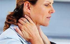 Симптоми і лікування рідкісного захворювання - миозита