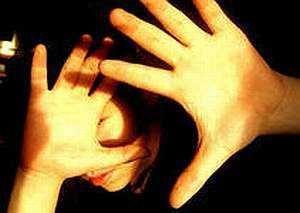 Симптоми кору у дорослих, лікування, ускладнення