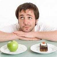 Симптоми цукрового діабету у чоловіків - наслідки