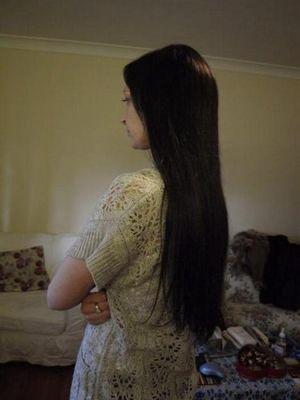 Поради експертів: як вилікувати алопецію, або надмірне випадання волосся жіночий
