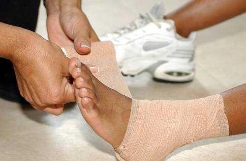 Існує зв`язок травми і розвитку онкології