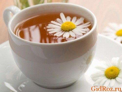 Трави - справжні помічники при лікуванні! Від пітливості пийте трав`яні чаї, а також застосовуйте ванночки для ніг!
