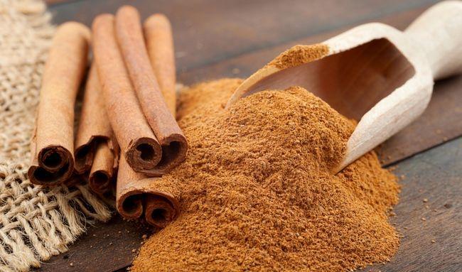 Традиції аюрведи: 10 корисних прянощів