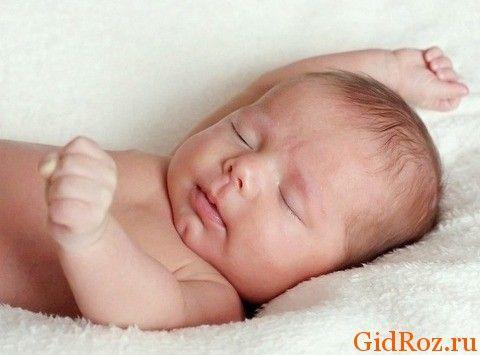 Потіти для дітей також природно, як і для дорослих! Але пам`ятайте, що дитячий піт не повинен мати запаху!
