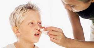 Тромбоцитопенія - причини низьких тромбоцитів у крові