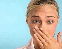 Видалення поліпів носа. Чому виникають поліпи, симптоми захворювання