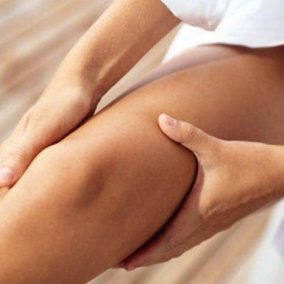 Варикоз ніг лікування народними засобами