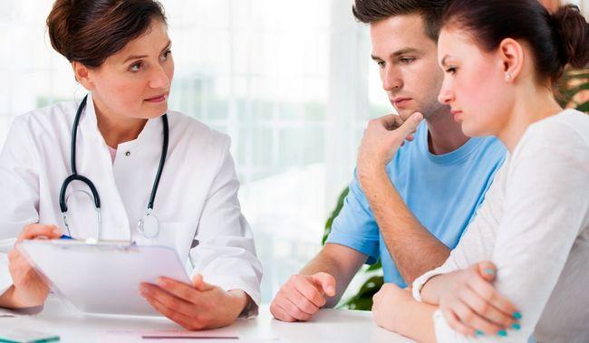 Вазектомія: 5 фактів, які необхідно знати, перш ніж зважитися на цю процедуру