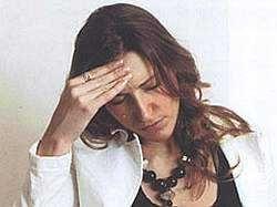 Вегето-судинна дистонія: симптоми, лікування, причини