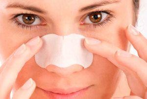 Пухир на обличчі у дитини: ймовірні причини і методи боротьби