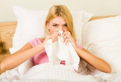 Вилікувати карієс в домашніх умовах виразка