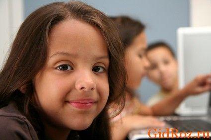 У підлітковому віці запах свідчить про що відбуваються в організмі серйозні зміни. Гігієна в цей час особливо важлива!