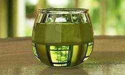 Зелений чай при вагітності може бути шкідливий для здоров`я